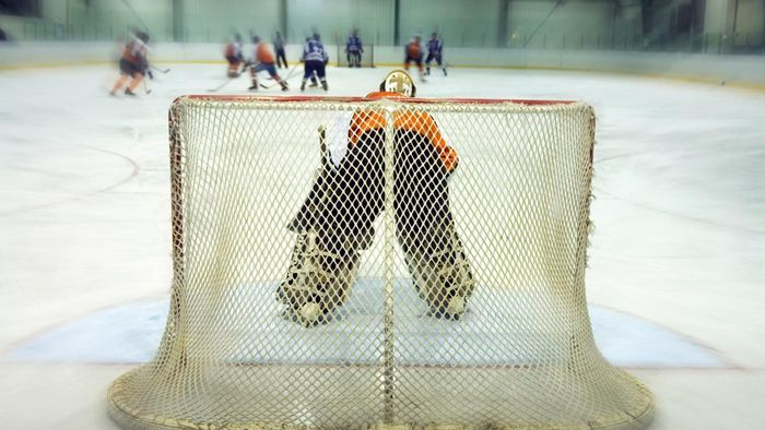 What Are Some USA Junior Hockey Leagues?