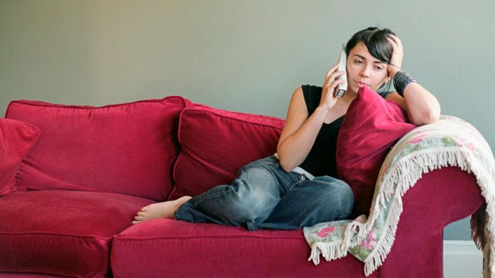 How Do You Stop Unwanted Phone Calls?