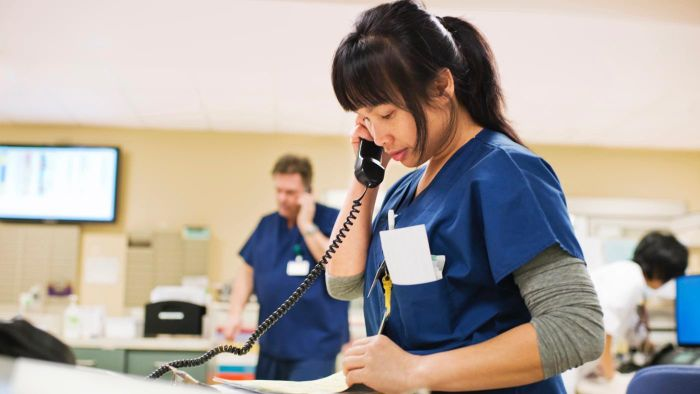 Where can you find a list of medical billing codes?