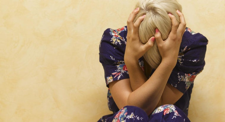 What Are the Symptoms of Bipolar Disease?