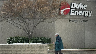 What Is the Quickest Way to Pay a Duke Energy Bill Online?