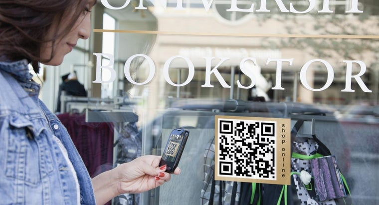 What Are Some of the Best Free Barcode Scanner Apps?