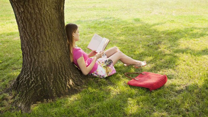 How Do You Order the Best Shade Trees?