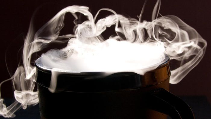 Where Can You Buy Dry Ice?