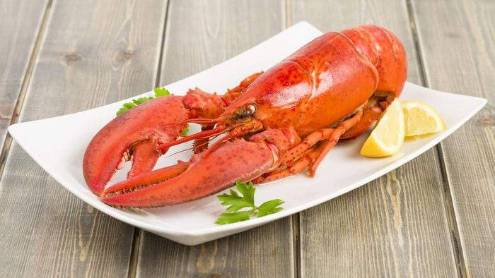 Does Red Lobster Offer Printable Coupons Online?