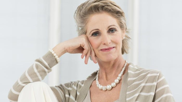 Are Fibroids Still a Problem After Menopause?