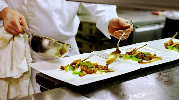 What Are Some Tests for Food Service Workers?