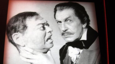 What Vincent Price Movies Can You Watch Free Online?