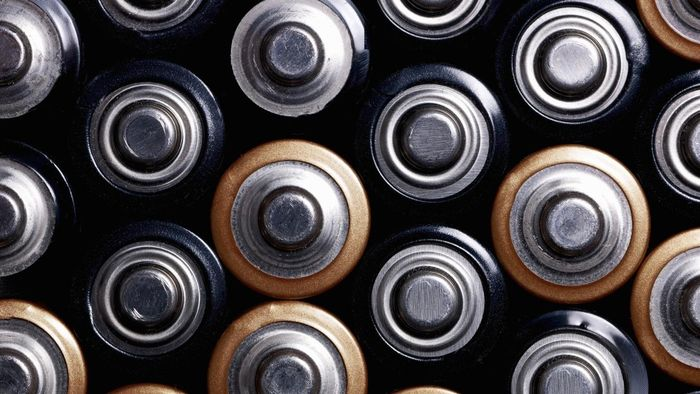 Do Batteries Need to Be Recycled in a Particular Way?