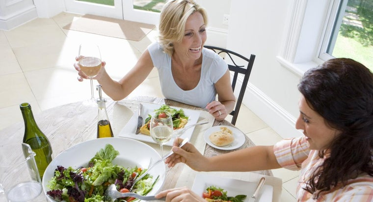 What Is a Good Meal Planner for a Diabetic?