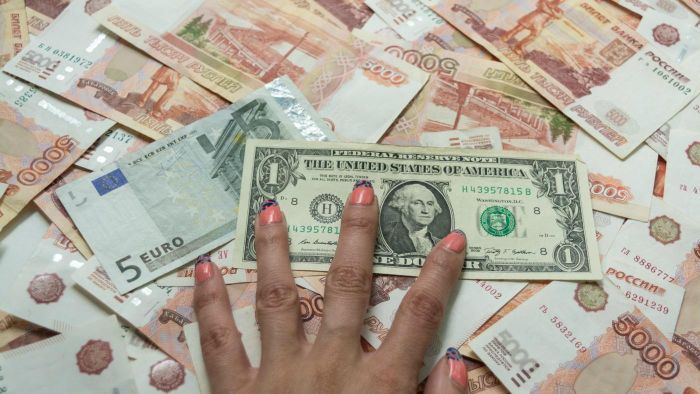What Factors Affect Foreign Currency Exchange Rates?