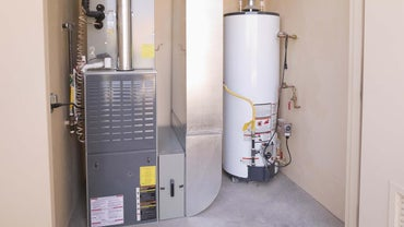 What Are the Basic Parts of a Furnace?