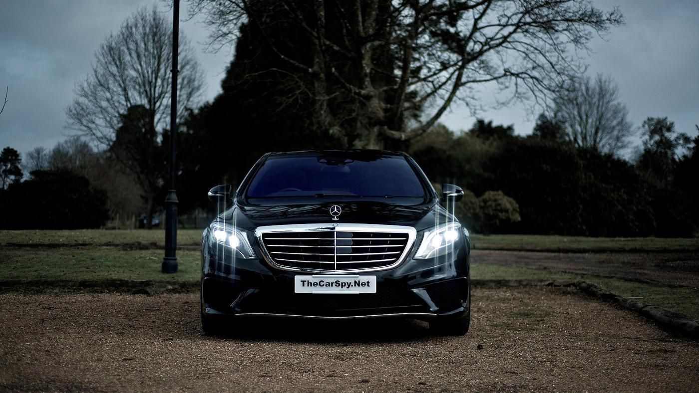 What is a mercedes benz service b for Maintenance for mercedes benz
