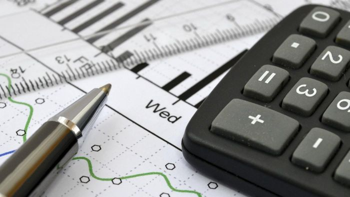 What Are Some Top Colleges That Offer Degrees in Accounting?