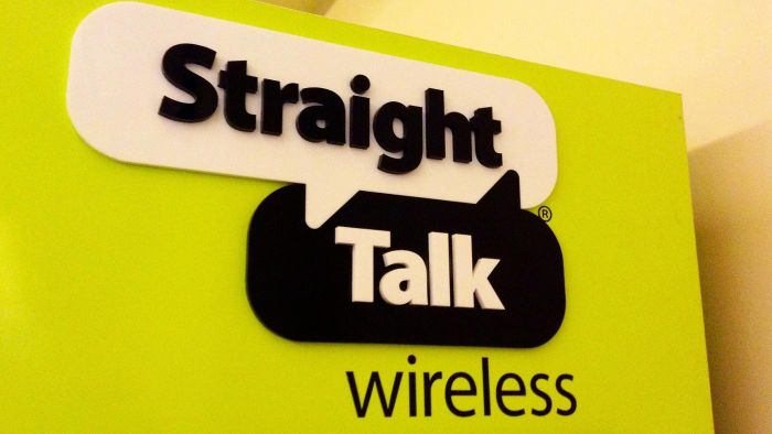 Can a Straight Talk Bill Be Paid Online?