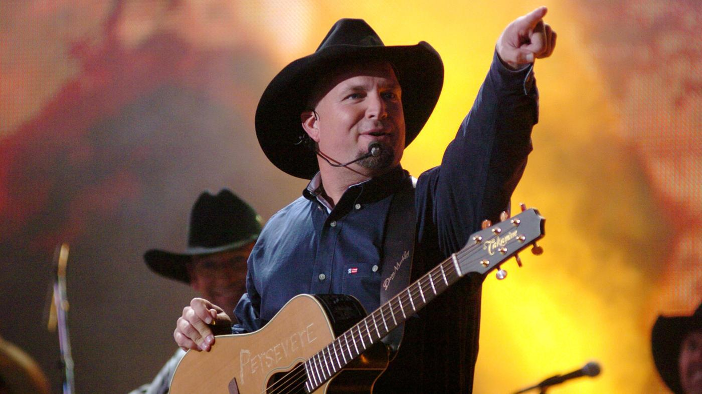 Who Are Some of the Most Popular Country Singers of All Time?