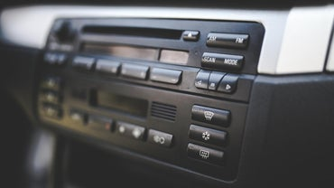 Where Can You Find Free Car Radio Codes?