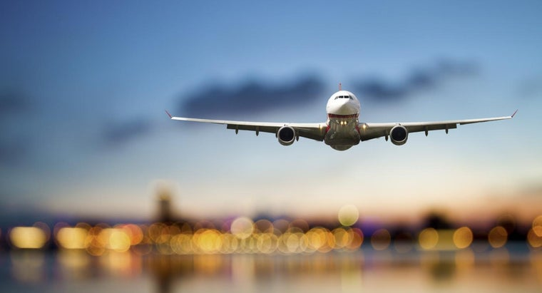 Are There Any Direct Flights From New York to Any Major Airport in Florida?