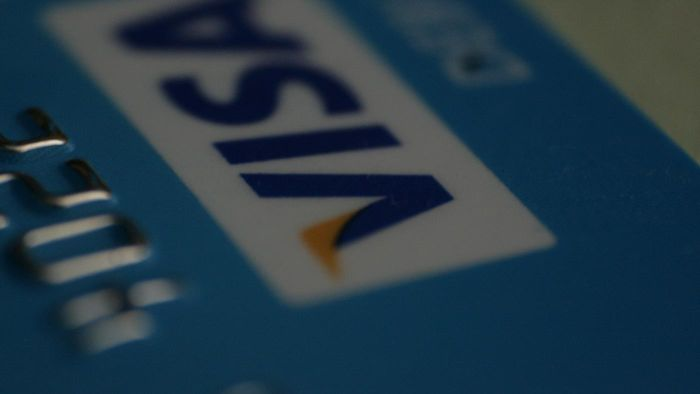 What Is a Visa Prepaid Card?