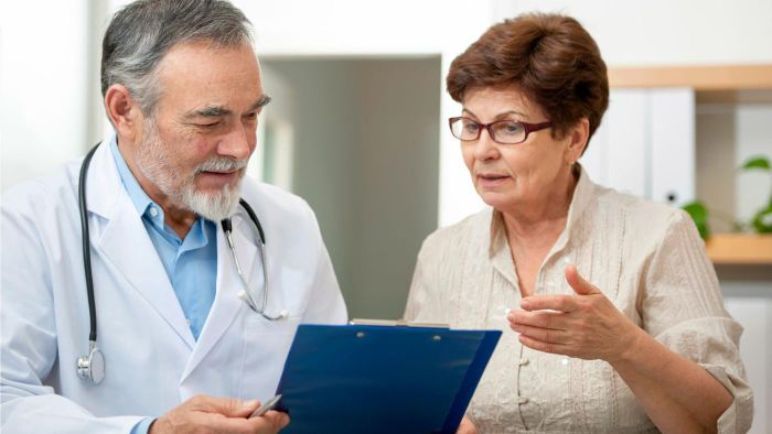 What Is the Importance of Knowing Your HDL Cholesterol Ratio?