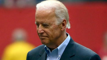 Who Are Some Popular U.S. Vice Presidents?