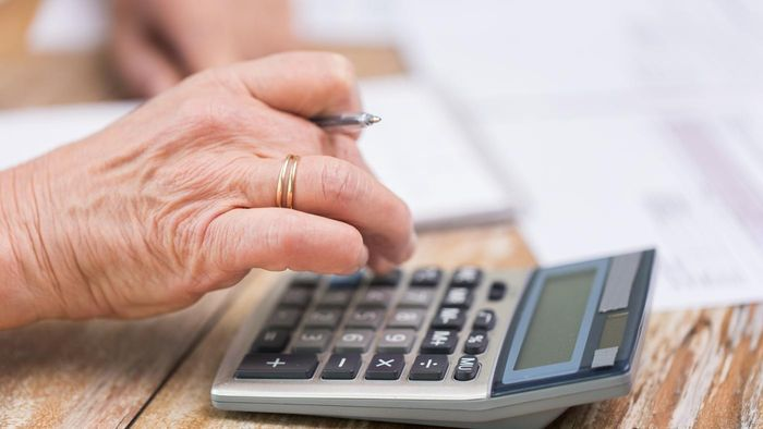 At What Age Do People Become Eligible for Pension Payments?