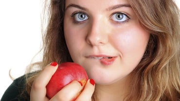 What Fruits Are Good for Individuals With Type 2 Diabetes?