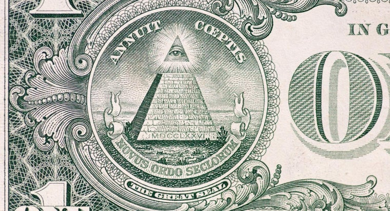 Does the Illuminati Really Control All of the Money in the Entertainment Industry?