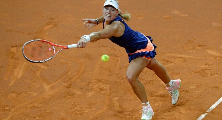 Where Can You Find WTA Live Tennis Scores?
