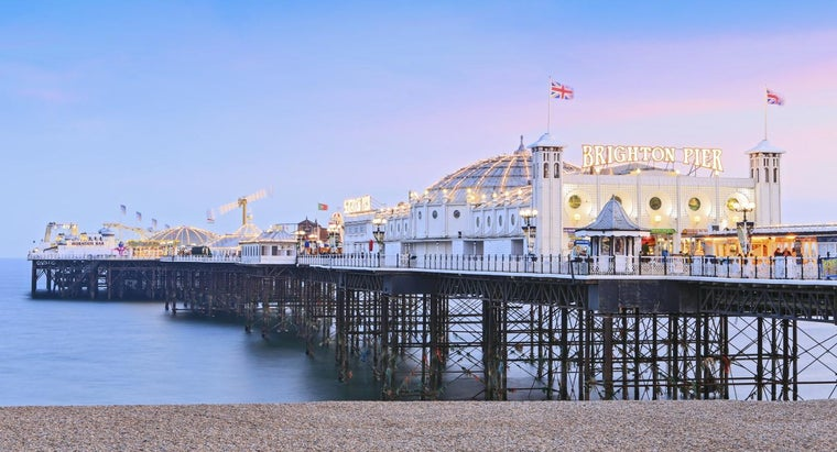 What Are Some of the Best Schools in Brighton?