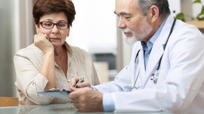 What Is the Life Expectancy of a Patient Diagnosed With a Carcinoid Tumor?