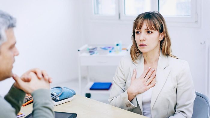 What are some homeopathic treatments for asthma?