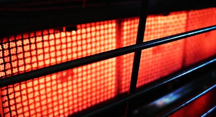 How Does the Installation Cost of a Gas Heater Compare With Electric Heater Installation?