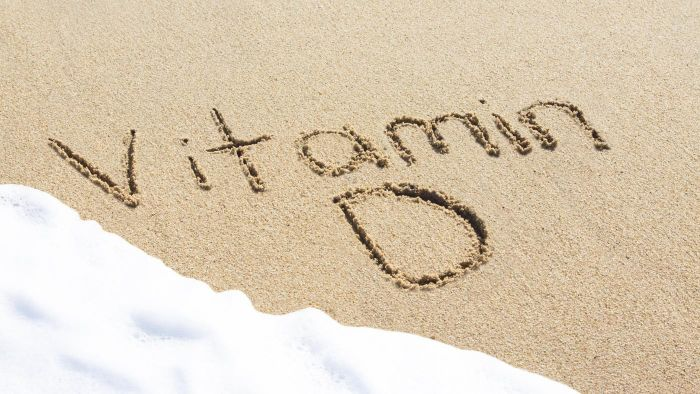 What Side Effects Indicate an Overdose of Vitamin D?