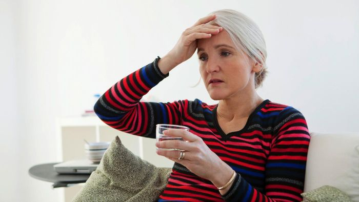 What Are Some Natural Remedies for Hot Flashes?