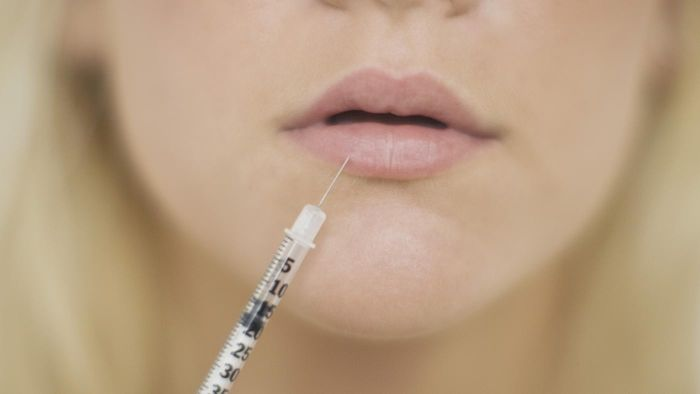 What Are Collagen Injections?