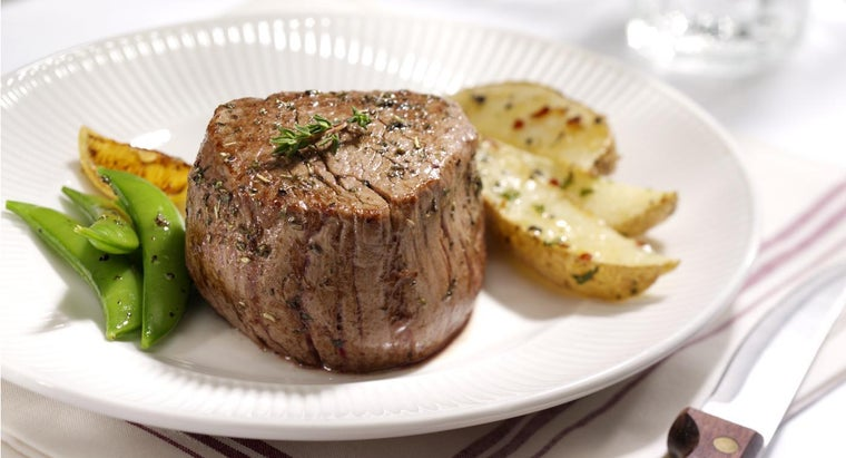 How Can You Save on the Price of Filet Mignon Steaks?