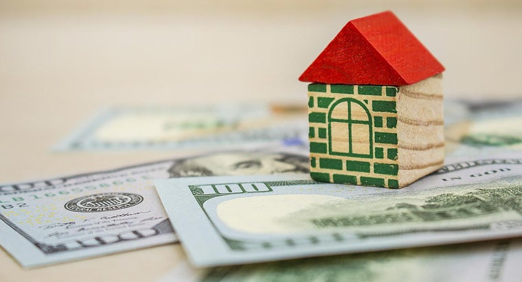 How Do You Determine How Much Monthly Rent You Can Afford?