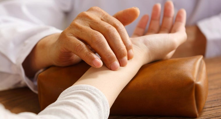 How Do You Find Holistic Doctors?