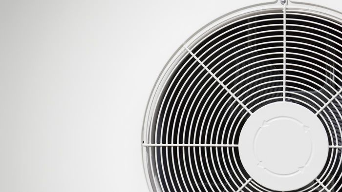 Where Can You Purchase an Amana Air Conditioner?