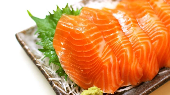 What Foods Contain Omega-3?