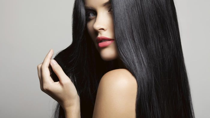 What Are the Positive and Negative Reviews for Keratin Hair Treatment?