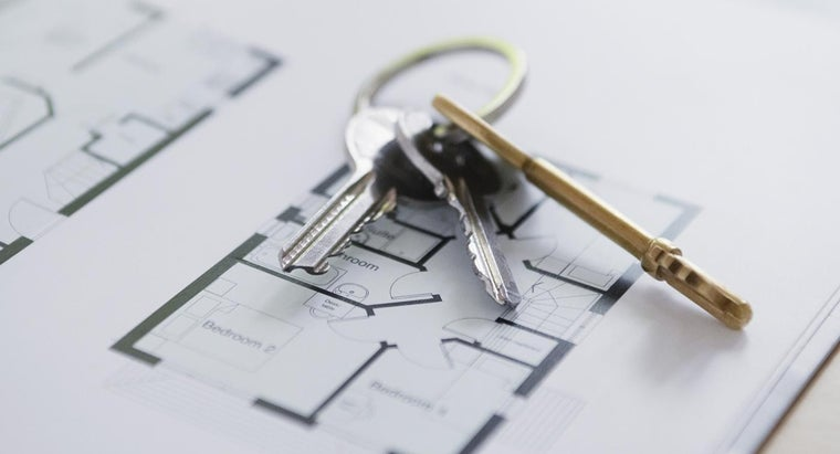 How Do You Find Floor Plans for Manufactured Homes?