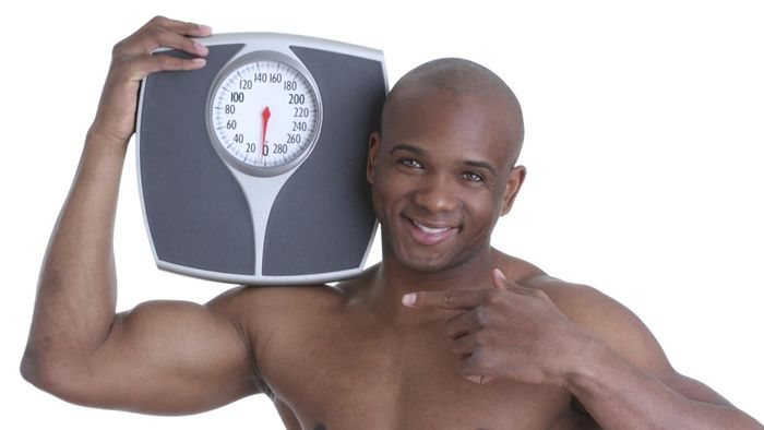 What Is a Normal BMI Range?