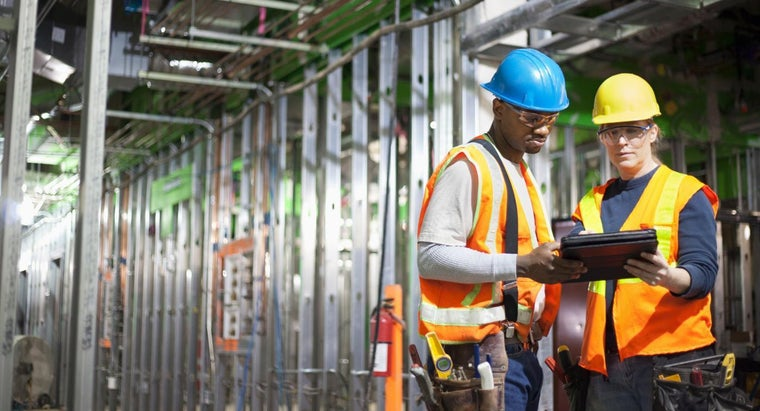 What Is the Best Website to Find Construction Jobs?