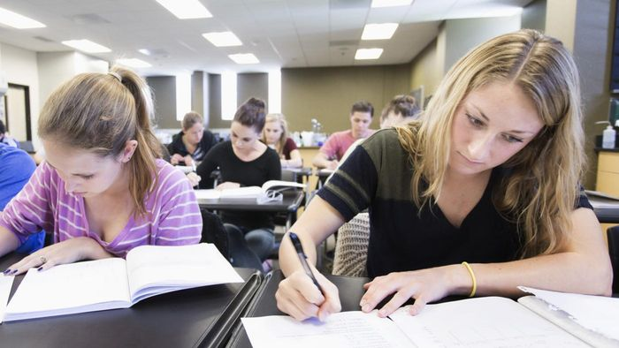 What Is the GRE Test?