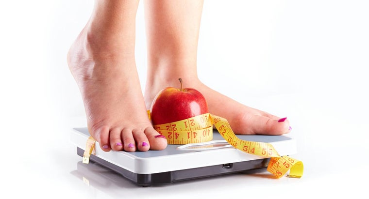 What Should You Know About the BMI Chart for Women?