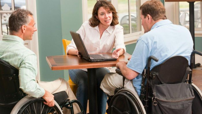 How Do You Know If You Are Eligible for VA Disability Payments?