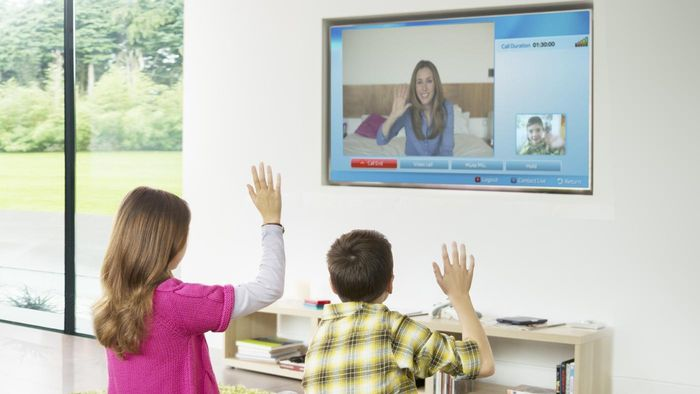 What Are the Advantages of an LED TV?