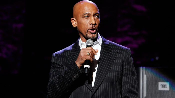 When Did Montel Williams Become the Spokesman for MoneyMutual Loans?